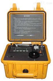 便携式精密露点仪 气体湿度检测仪 抗污染性强露点仪