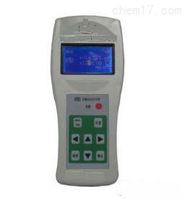 多功能标准信号源 热工仪表校验仪 手持式多功能校验仪