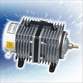 电磁式空气压缩泵 电磁式空气压缩机 空气压缩机 空气压缩泵