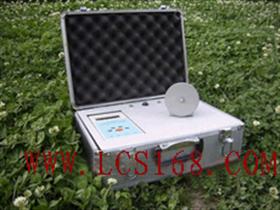 自记水位计 在线水位观测仪 水位计 水文信息采集测试仪