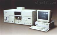 原子吸收分光光度计 原子吸收分光光度检测仪 分光光度计 光度仪