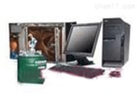 程序控制冷冻装置 程序冷冻仪 智能型冷冻仪 冷冻分析仪