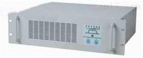 电力双供逆变电源 直流双供逆变电源 交流逆变电源