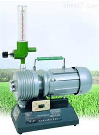 低噪声大气采样泵 低噪声大气采样仪 采样分析仪 采样泵