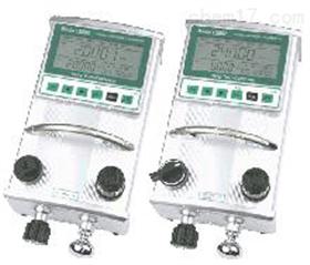 数字式压力校验仪 便携式交直流压力校验仪 数字式压力测量仪