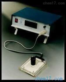 304MCST臺式污泥毛細吸水時間測定儀