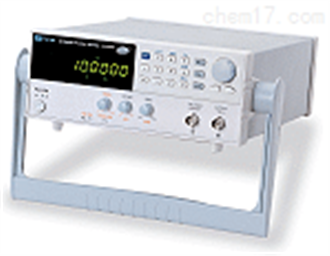 GFG-8216A中国台湾固纬GFG-8216A信号发生器