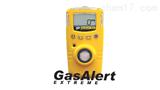 GAXT-SGasAlert Extreme 气体报警 GAXT-S 二氧化硫分析 SO2气体检测仪