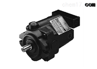 PVM/PVP系列原装PARKER派克PAV6.3、PAV10系列齿轮泵,美国派克PARKER PV/PV、PV/GP