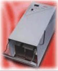 拍打式均质器 可调速度均质仪 拍打式无菌均质器