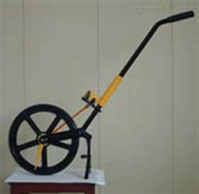 长度测量器 便携式长度测量仪 铺设电缆长度检测仪