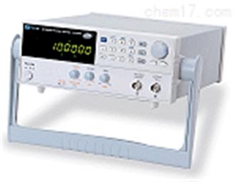 GFG-8215A中国台湾固纬GFG-8215A信号发生器