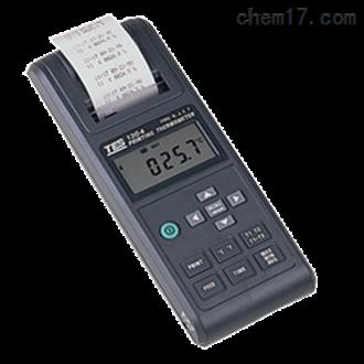 TES-1305TES-1305数字温度计