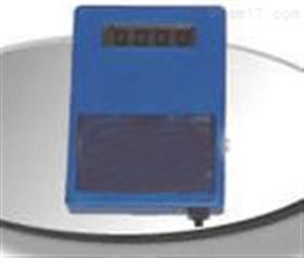 手持式钢弦频率测定仪 钢弦频率测定仪 钢弦频率检测仪