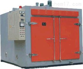 工业烤箱 电加热烤箱 蒸气加热烤箱 燃油加热烤箱 导热油加热烤箱