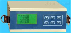 便携式红外线CO/CO2二合一分析仪 红外线CO测试仪