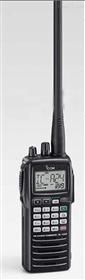 航空频段对讲机 航空频段分析仪 航空频段对讲器