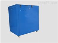 原油取样桶清洗机 原油取样桶清洗分析仪 取样桶清洗机