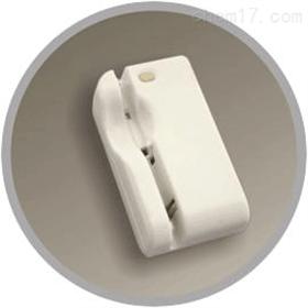 输液监控器 输液监控测试仪 输液监控分析仪