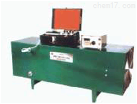 初期干燥抗裂性试验机 建筑涂料抗裂试验分析仪 初期干燥抗裂试验分析仪