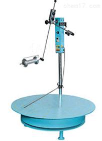 平面式电子控制材料架 电子控制材料架 材料架
