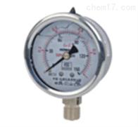 耐震压力表 抗震压力表 压力表 冶金电力石油工业部门压力检测仪