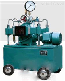 电动试压泵 压力自动控制仪 压力自控试压泵 自动控制功压力泵