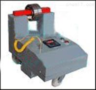 轴承加热器 轴承加热仪 轴承分析仪 轴承加热分析器