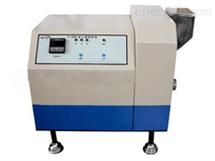 HG20-FT-2000土壤粉碎機 土壤粉碎分析儀 土壤檢驗分析測定儀