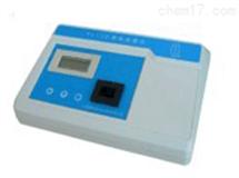 JC16-XZ-1A-Z型水廠用濁度儀 冶金環保濁度測試儀 水廠食品濁度計