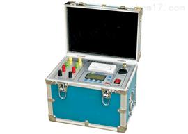 HYZGY-IV三通道变压器直流电阻测试仪