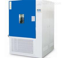 HG17-GD4010高低溫試驗箱 高低溫檢測儀 不銹鋼高低溫試驗箱