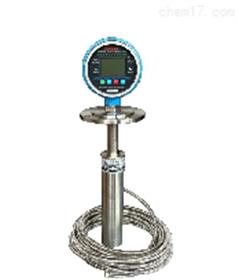 乳化液浓度仪 乳化液浓度测试仪 乳化液浓度检测仪
