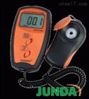 UV-340BUV340B紫外照度计紫外线强度计