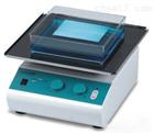 美国Labnet低速摇床S2030-LS-230V