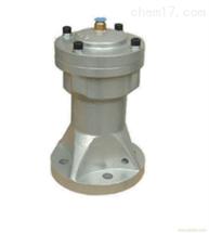 HG24-SN9Y-AH30氣動式振動器 粉粒體堵塞空氣錘 單擊式空氣錘