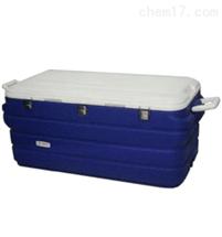 HG18-GCC150150升醫用冷藏箱 冷鏈物流運輸箱 車用家用冷藏保溫箱