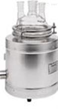 HG19-TM509電熱套