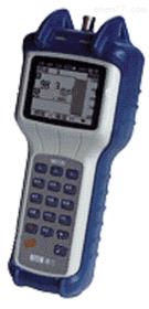 空气质量传感器 空气质量分析仪 空气质量测试仪