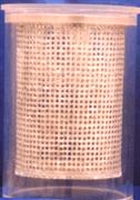 生石灰浆渣检测仪
