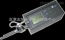 JC09-TR300表面粗糙度形狀測量儀 表面粗糙度形狀測定儀
