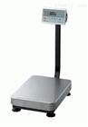 天津電子台秤30公斤-150公斤電子台秤