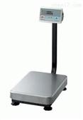 天津电子台秤30公斤-150公斤电子台秤