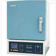 陶瓷纖維電阻爐