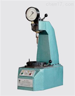 混凝土贯入阻力测定仪(电动)