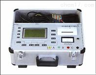 SDKG-153變壓器有載開關測試儀