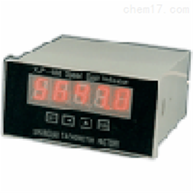 XTMF-1000智能数字显示调节仪上海自动化仪表六厂