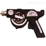 JC19-BHS-10矿用多功能测枪 机械式测量仪 角度测量仪 测量枪