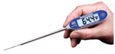 11063快速檢測探針溫度計