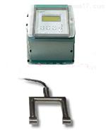 BXS15-M210-WN在线超声波污泥浓度计 浆料浓度分析仪 高浓度污泥测试仪